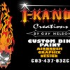 i-kandy creations
